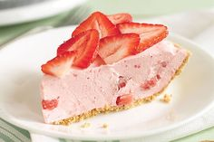 Great Recipes, Dinner Ideas and Quick & Easy Meals from Kraft Foods - Kraft Recipes Low Calorie Desserts, Ww Desserts, No Calorie Foods, Low Calorie Recipes, Delicious Desserts, Dessert Recipes, Low Calorie Cake, Dinner Recipes, Calorie Intake