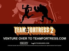 Looking to combine your enthusiasm for a new season of Venture with your fondness for team-based killing sprees? We have hats for that.  THE VENTURE BROS. & TEAM FORTRESS 2 PREMIERE HATS