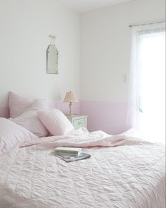 Simply Shabby Chic bedding available @target #simplyshabbychic @targetstyle