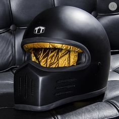 Helmet Paint, Harley Bikes, Riding Gear, Motorcycle Gear, Helmets, Gears, Motorcycles, Style, Products