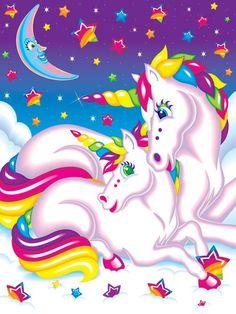 65 Fantastiche Immagini Su Unicorno Arcobaleno Nel 2019 Unicorn