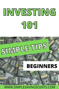 Ways To Save Money, Money Tips, Money Saving Tips, Scary Wolf, Financial Stability, Saving For College, Young Family, Get Out Of Debt, Frugal Tips