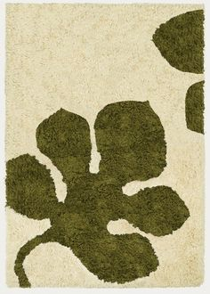 Mulholland Rug – Khaki Green | Autumn | Collections | Essentials | Living | Rugs | Linum