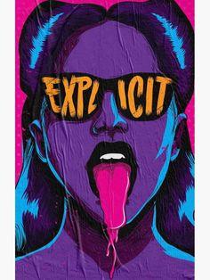 64 Pop Art Drawing Ideas – Art Source by Summertrends. Arte Dope, Dope Art, Kunst Inspo, Art Inspo, Cartoon Kunst, Cartoon Art, Pop Art Drawing, Art Drawings, Drawing Ideas