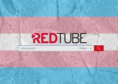 Brasil é o país mais transfóbico do mundo e o que mais procura por transexuais no RedTube