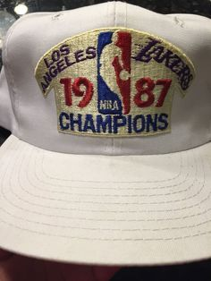 597f09bae0799 16 Best Vintage Hat collection (NBA