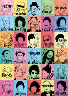 New pop art poster design drawings ideas Pop Art Posters, Rock Posters, Kunst Poster, Pop Songs, Art Mural, Jim Morrison, Janis Joplin, Graphic, Designs To Draw