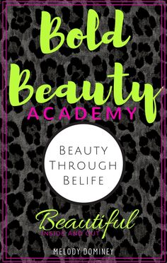 You deserve an opportunity to gather the girls and talk beauty! While makeup makes us look beautiful it's most important that it makes us feel and believe that we are beautiful, because we are!