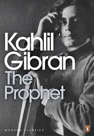 """""""Life without liberty is like a body without spirit."""" --Khalil Gibran"""