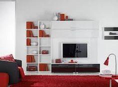 Risultati immagini per soggiorno moderno