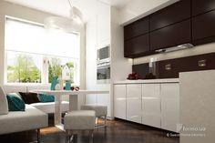 a07 · Dekorasyon, Ev Dekorasyonu, Ev Tasarımı Döşemesi | Dekorasyon, Ev Dekorasyonu, Ev Tasarımı Döşemesi