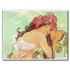 >>>Order          	Alphonse Mucha. Ete/Summer, 1896 Postcard           	Alphonse Mucha. Ete/Summer, 1896 Postcard lowest price for you. In addition you can compare price with another store and read helpful reviews. BuyThis Deals          	Alphonse Mucha. Ete/Summer, 1896 Postcard Online Secure...Cleck Hot Deals >>> http://www.zazzle.com/alphonse_mucha_ete_summer_1896_postcard-239580895416451552?rf=238627982471231924&zbar=1&tc=terrest