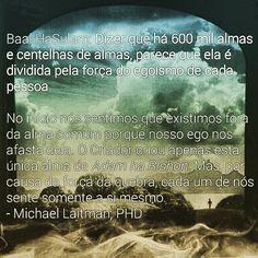 """""""Visite www.kab.info #cabala #Kabbalah #liberdade #livrearbítrio #espiritual #espiritualidade #biblia #espírito #autoconhecimento #consciencia #consciência…"""""""