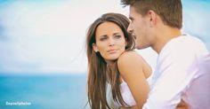 Psicólogos revelam 6 coisas que podem destruir o seu casamento