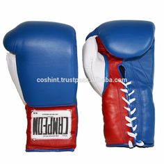 Wholesale Important Grant Boxing Gloves | Mexican Gloves Supplier #cosh #leather #high #quality #grant #boxing #gloves #mexico #mexican #supplier #maker #glove #important #everlast