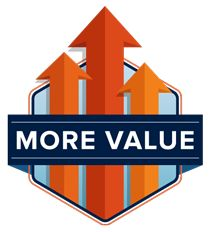 Consumer Cellular no contract cell phone plans-best value!