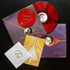Výsledek obrázku pro Currents Collectors Edition Box Set
