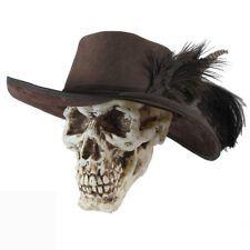 5f6e2caffaf 35 Best Leather Hat images
