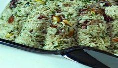 rizi-428x375-700-x-375 Grains, Rice, Food, Essen, Meals, Seeds, Yemek, Laughter, Jim Rice