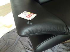 1000 images about leder on pinterest. Black Bedroom Furniture Sets. Home Design Ideas