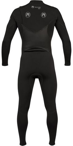 Get wetsuits on www.wetsuitmegastore.com