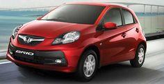 Daftar Harga Mobil Honda Brio Baru dan Bekas - http://www.otovaria.com/4749/daftar-harga-mobil-honda-brio-baru-dan-bekas.html