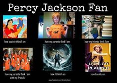 #wattpad #fanfiction When Percy Jackson's mother dies when Percy is only three years old (I know :( I love Sally too but it need to happen). Sally's recently engaged bestfriend will come in and pick up the pieces and adopt him from Gabe, along with the man of Iron. This story starts when Percy is twelve right after th...