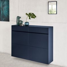 The Most stylish in addition to beautiful designer schuhschrank for the house Decor, Shoe Cabinet, House Design, Interior, Storage Spaces, Cabinet, Home Decor, Small Rooms, Space Saving