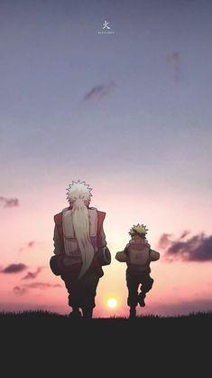 Naruto x Todos-imagenes