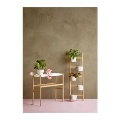 les 25 meilleures id es de la cat gorie piedestal sur pinterest piedestal plante protection. Black Bedroom Furniture Sets. Home Design Ideas