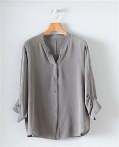 417cdf8a grey shirt womens | Coupon code