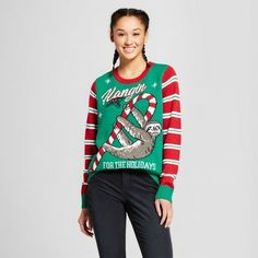 037d9456c3 Ugly Christmas Sweater Ugly Sweater Party   affiliate   Ugly Christmas  Sweater Women
