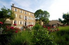 hotel-du-prince-9