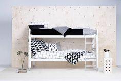 Lundia_Lofty_1kertaa2_Kyla-pillows