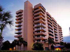 Condo vacation rental in Pompano Beach, FL, USA from VRBO.com! #vacation #rental #travel #vrbo