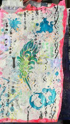 Antje Igel My Arts, Quilts, Blanket, Hedgehog, Comforters, Blankets, Patch Quilt, Kilts, Carpet