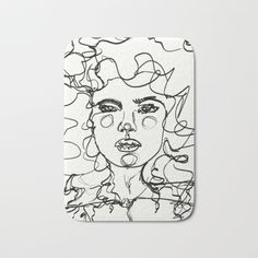 REHCY HOME decor now here! Mermaid bathmats available!!  #rehcyhome #rehcy home decor #homedecor #curlyhair #curly curly hair natural hair #naturalhair  #bathroomdecor bathroom modern bathroom #modernbathroom #annamariagarza  washroom bath mat bathmat #bathmat #bighair big hair watercolor #curlyhairsketch sketch  #whitebathroom white bathroom decor black and white #blackwhitedecor #blackandwhitedecor #bw #lineart line art