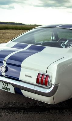 h-o-t-cars:  Ford Mustang Shelby GT350 | Lucky Auto Body in Beaverton, OR is an auto body repair shop committed to providing customers with the level of servic & quality of repair they expect & deserve! Call (503) 646-9016 or visit www.luckyautobody... for more info!