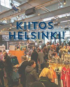 Helsinki, Times Square, Broadway Shows, Instagram Posts, Travel, Viajes, Trips, Tourism, Traveling