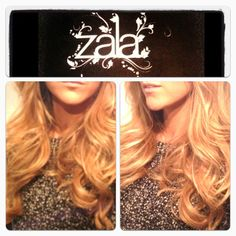 SEND IN YOUR PHOTO WEARING ZALA HAIR FOR YOUR CHANCE TO WIN $100 TOWARDS YOUR NEXT SET!   ITS THAT EASY! IF YOUR HAIR LOOKS THE MOST FAB, THE VOUCHER IS YOURS!  send in via facebook or instagram. @zala_hair_extensions   www.zalacliphairextensions.com.au