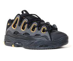 a3b20b7304 8 Best Scarpe Da Donna images in 2012 | Donna d'errico, Skate Shoes ...