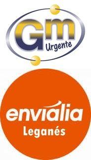 Transporte y mensajería Urgente Madrid