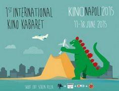 Kino Napoli 2015 apre le porte a tutti i film-makers d'Europa