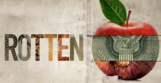 Something in our world is changing. Our bodies are rejecting the food we eat, and experts don't really know why. Check out our rundown of the new Netflix documentary series Rotten: The Peanut Problem (episode two): Documentarios Netflix, Netflix Releases, Netflix Documentaries, Shows On Netflix, Netflix Series, 5am Club, Series Premiere, Netflix Originals, Discovery Channel