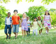 Kant en klare speurtochten: Nieuwe speurtocht met opdrachten voor kinderen van 8-12 jaar #speurtocht #kinderfeestje #grapevine