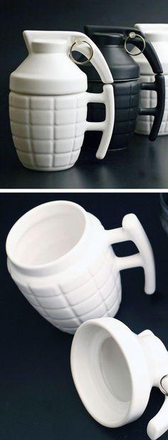 Imagen de coffee and mug