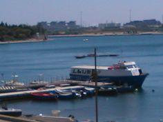 Villaggi Pescatori