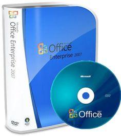 http://squidooextremesoftware.blogspot.com/2014/09/microsoft-office-2007-enterprise-en_27.html