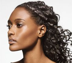 Product and styling how-tos to save you when your hair issues are hair-raising.