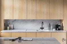 Grand Designs, Kitchen Cabinets, Home Decor, Helsinki, Decoration Home, Room Decor, Cabinets, Home Interior Design, Dressers